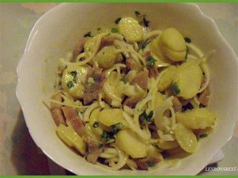 cuisiner le hareng fumé les meilleures recettes de hareng