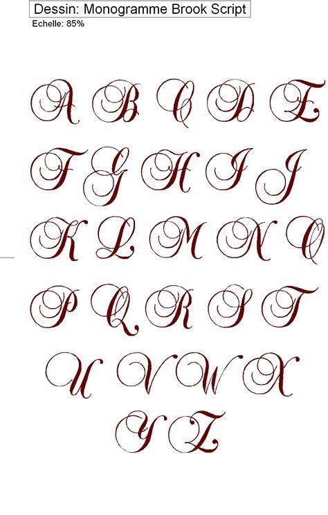 Belle Ecriture Pour Prenom  Galerie Tatouage