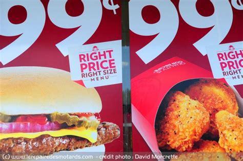 cuisine etats unis etats unis cuisine et fast food