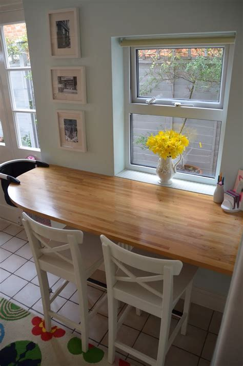 best 25 space saving dining table ideas on pinterest