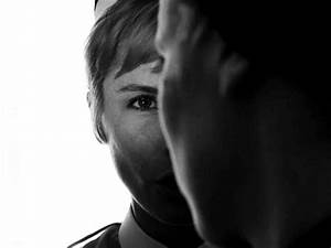 Ingmar Bergman, Persona, 1966   It's in your eyes   Pinterest
