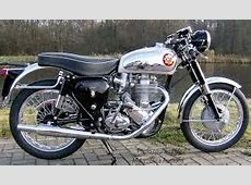 The Top 80 Best Motorcycles of All Time