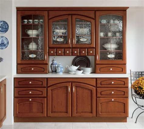solid wood cupboard furniture designs  interior design