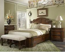 Home Decor Modern Male Bedroom Decozt Bedroom Interior Decorating Country Home Decorating Ideas Primitive Toolbox Michelle 39 S Country Good French Country Decorating Ideas French Country Decorating Ideas 15 Pretty Country Inspired Bedroom Ideas Home Design Lover