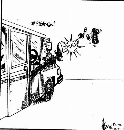 Cartoon Cartoons Various
