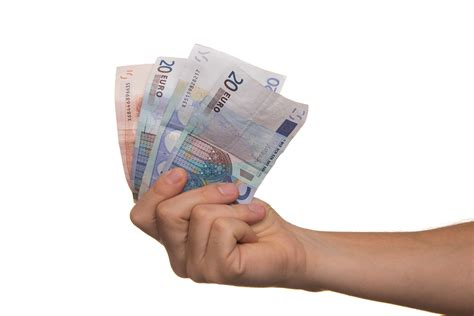 blitzkredit auszahlung sofort sofort bargeld durch handyvertrag 169 kreditpool24