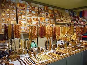 Place Gratuite Foire De Paris : foire de paris 2007 shunrize ~ Melissatoandfro.com Idées de Décoration