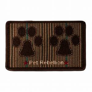 absorbent food mats working dog company With absorbent floor mats for dogs