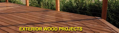 exterior stain exterior wood products   today cabot