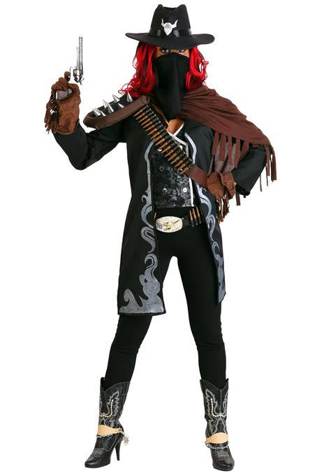 diy fortnite calamity skin halloween costume