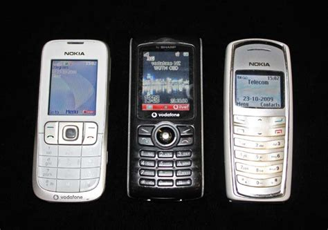 phone  telecommunications te ara encyclopedia