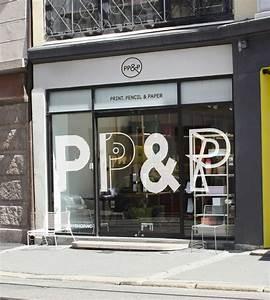 Design Shop 23 : 177 best storefronts images on pinterest ~ Orissabook.com Haus und Dekorationen