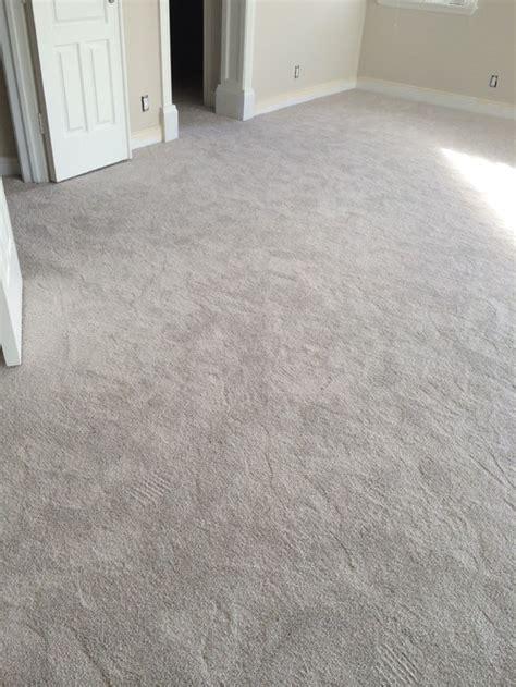 paint color gray carpet