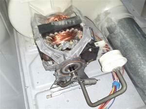 Maytag Dryer Model  Pye2300ayw Rev  11 Serial  11323951cg