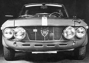 Lancia Fulvia Coupé : lancia fulvia coupe hf fanalone lancia pinterest stripes coupe and wellness center ~ Medecine-chirurgie-esthetiques.com Avis de Voitures