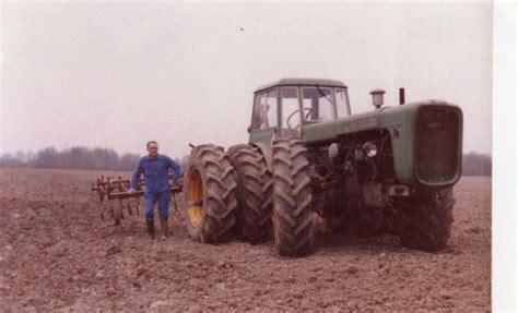 si鑒e tracteur agricole tracteur agricole geant
