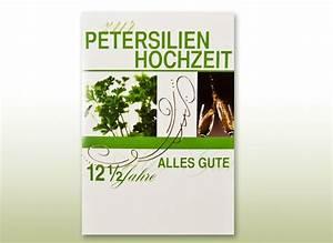 Petersilienhochzeit Berechnen : gl ckw nsche zur petersilienhochzeit ~ Themetempest.com Abrechnung
