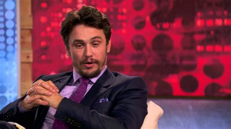 THE INTERVIEW - Clip