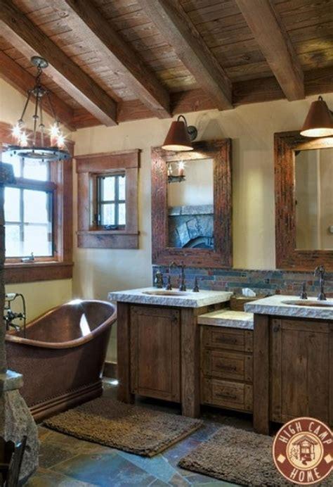 rustic barn ideas 46 bathroom interior designs made in rustic barns rustic bathroom designs barn bathroom and