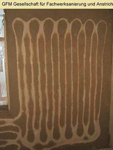 Dämmung Mit Holzfaserplatten : die holzfaser ~ Lizthompson.info Haus und Dekorationen