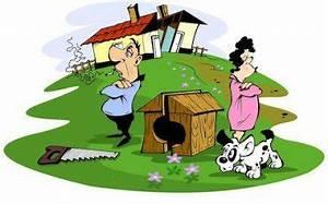 Casa coniugale: come dividere le spese dopo la separazione?