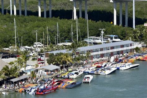 Florida Powerboat Club Miami Boat Show by Miami Boat Show Archives Florida Powerboat Club