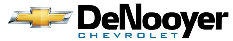 Denoyer Chevrolet by Denooyer Chevrolet Kalamazoo Christian Businesses