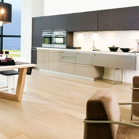 Wooden Kitchen Flooring Ideas by Ideas For Wooden Kitchen Flooring Ideas For Home Garden
