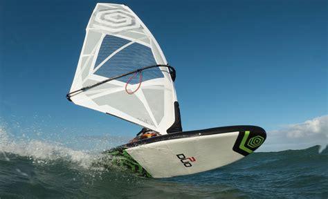 tavole windsurf duo boards i99 wind hawaiian surfing
