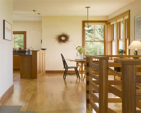 home depot paint interior office coffee cabinets home depot interior paint colors