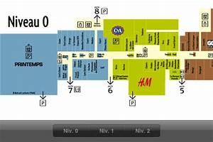 Centre Commercial Velizy 2 Horaire : v lizy 2 iphone ipad apps fran aise ~ Dailycaller-alerts.com Idées de Décoration