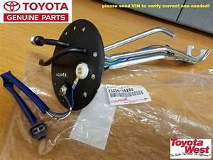 Toyota Pickup 92