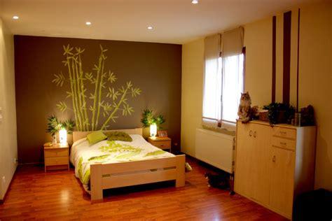 d馗oration chambre nature decoration chambre meilleures images d 39 inspiration pour votre design de maison