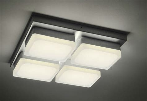 ceiling lighting awesome led ceiling light fixtures led