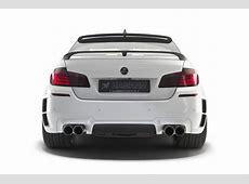Premiere Hamman F10 BMW M5