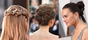 Acconciature Eleganti Look Da Cerimonia Hairadvisor