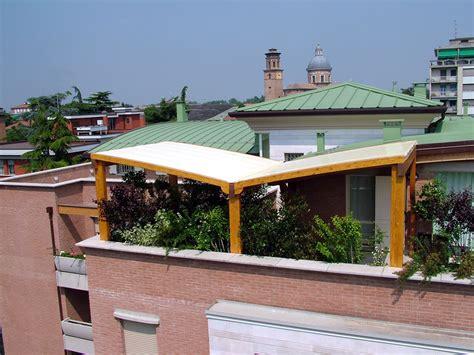 coperture terrazzi roma coperture terrazzi realizzazione e produzione di copri