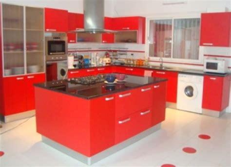 meuble rideau cuisine leroy merlin meuble rideau cuisine leroy merlin fabulous meuble