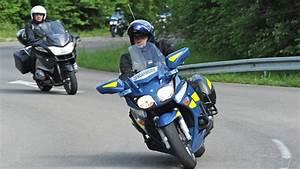 Exces De Vitesse Superieur A 50km H : vaucluse un maire flash en exc s de vitesse de 50 km h roulait sans permis depuis 2009 ~ Medecine-chirurgie-esthetiques.com Avis de Voitures