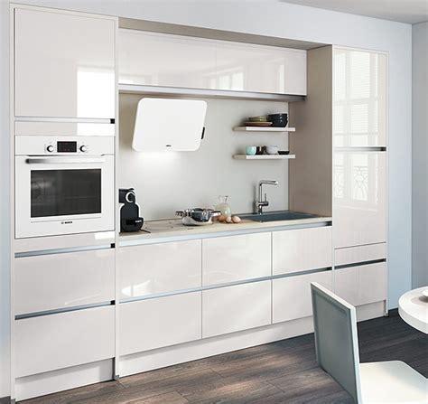 cuisine de clea la cuisine de clea 28 images m 226 che saut 233 e et