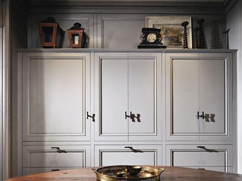 grey wash kitchen cabinets redirecting