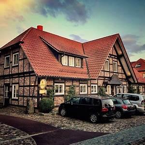 Zarrentin Am Schaalsee : fischhaus am schaalsee zarrentin restaurant bewertungen ~ Watch28wear.com Haus und Dekorationen