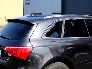 Pose Film Solaire Voiture Norauto : autoservice niderviller 57 carrosserie m canique peinture ~ Maxctalentgroup.com Avis de Voitures