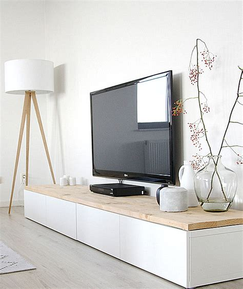 wall units marvelous wall units designs wall unit design for led tv black wooden modern media consoles for big screen tvs