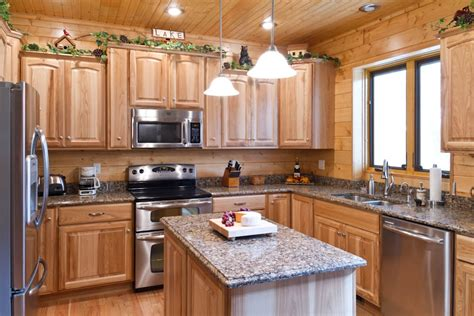 pre made cabinets near me cabinet makers near me home design inspirations