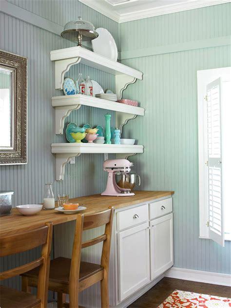cottage kitchen ideas key interiors by shinay cottage kitchen ideas