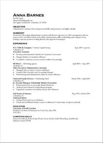 key strengths for nursing resume doc 500708 key skills cv sle bizdoska