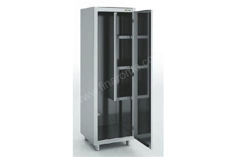 porte sac poubelle cuisine armoire à balai achat vente armoire à balai au meilleur prix hellopro