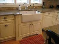 country kitchen sinks French country kitchen sinks - 15 rules for installing ...