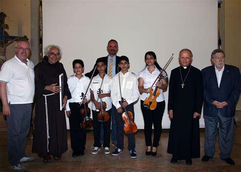 Consolato Russia Roma by Consolato Russo Ancona